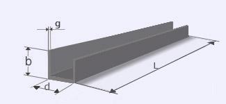 Lemez súly kalkulátor